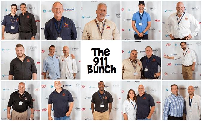 911-restoration-entrepreneurs