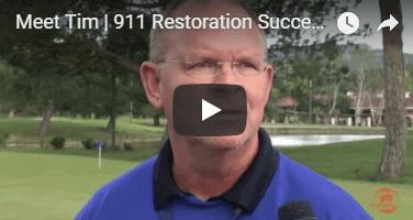 911 restoration franchise
