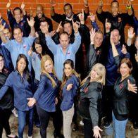 911-Restoration-Company