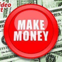 911-Restoration-Make-Money-Contest-Ad