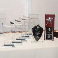 2016 Franchisee Awards