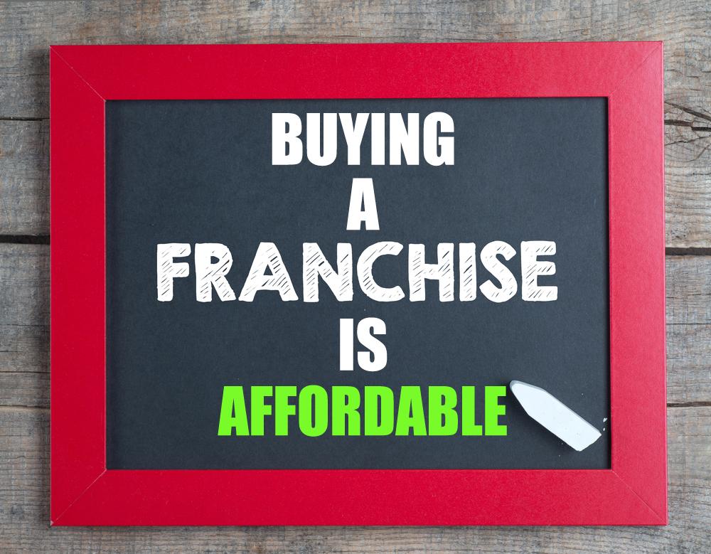 AffordableRestorationFranchise
