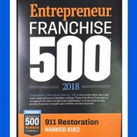 Franchise500Feature