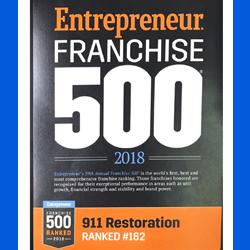 Franchise500Feature