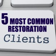 5RestorationClients
