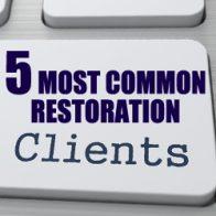 5RestorationClients