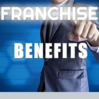 FranchiseBenefits300