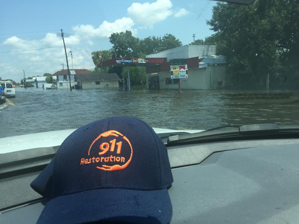 Flood_waters