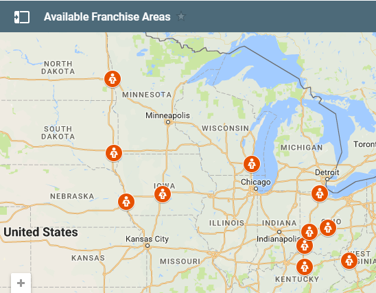 Available_Midwest_Areas