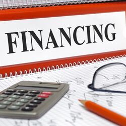 Franchise_Finance_options