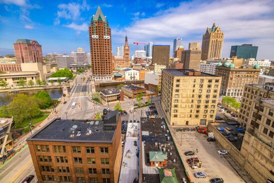 Milwaukee_Wisconsin