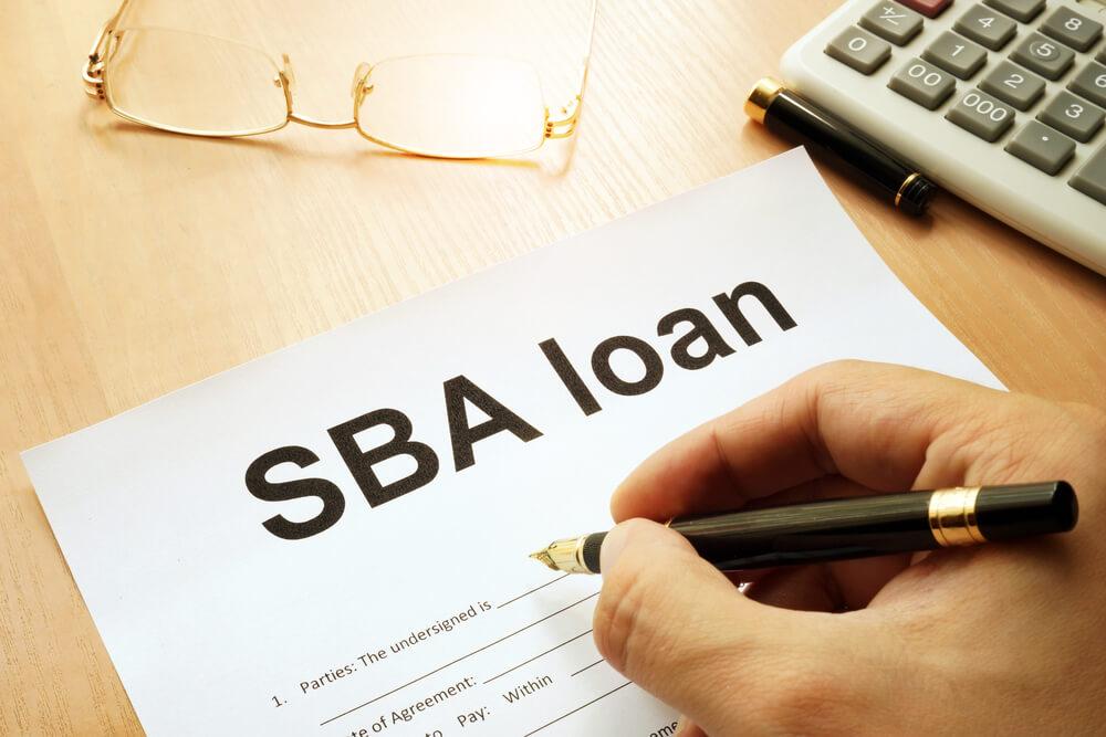 SBA_loan