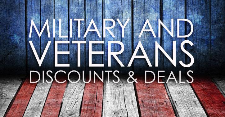 Veteran_Discounts