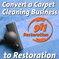 CarpetCleaningToRestoration