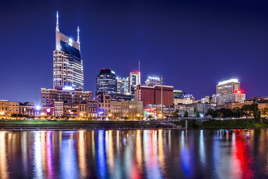 Nashville_TN Franchises