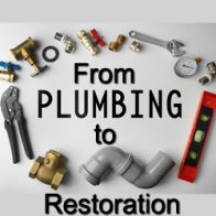 Converting Plumbers to Restoration