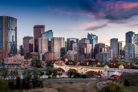 CalgaryFranchiseOpportunity