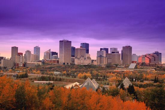 EdmontonFranchiseOpportunity