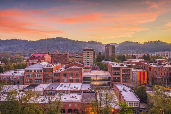 AshevilleFranchise