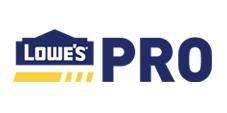 Lowe's-Pro