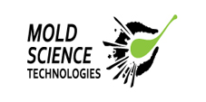 Mold-Science-Technologies