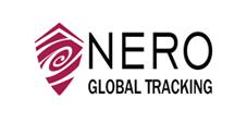 Nero-Global-Tracking