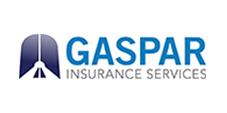 Gaspar-Insurance-Services