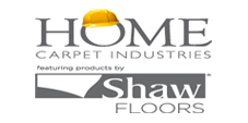 Home-Carpet-Industries