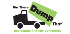 Residential-Friendly-Dumpsters