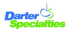 Darter-Specialties