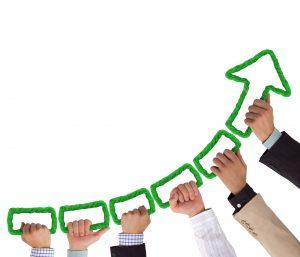business-mindset-team-success