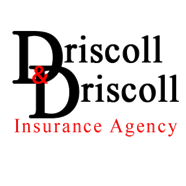 Driscoll-and-Driscoll-Insurance-Agency
