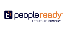 People-Ready