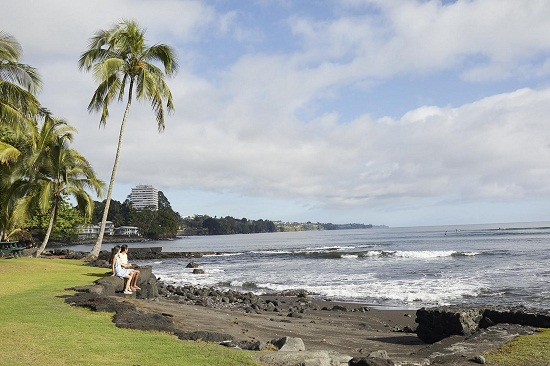 911 Restoration-hawaii-franchise